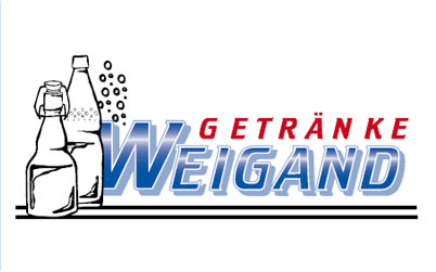 getraenke weigand